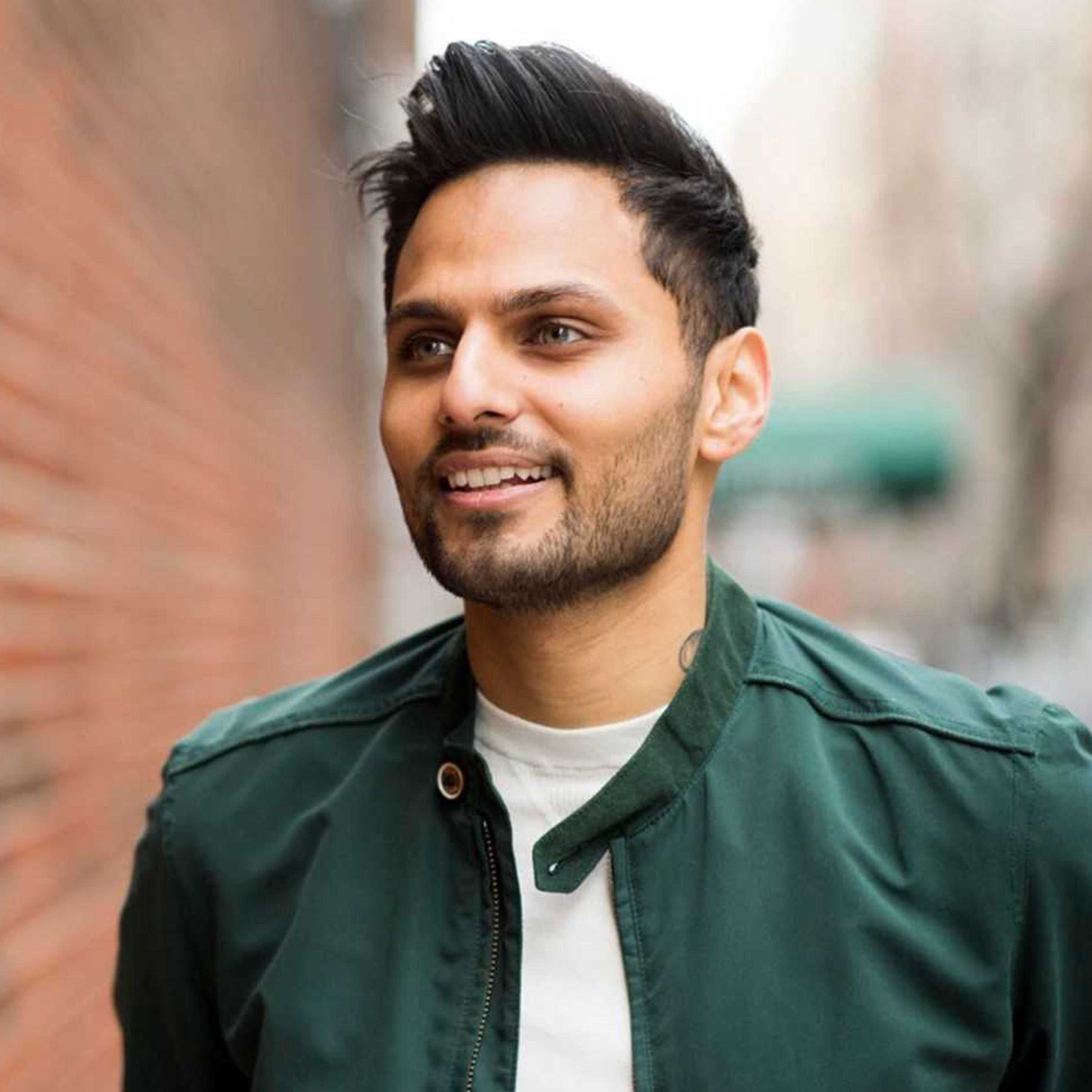 Jay Shetty Net Worth: How The Internet Personality Makes ...