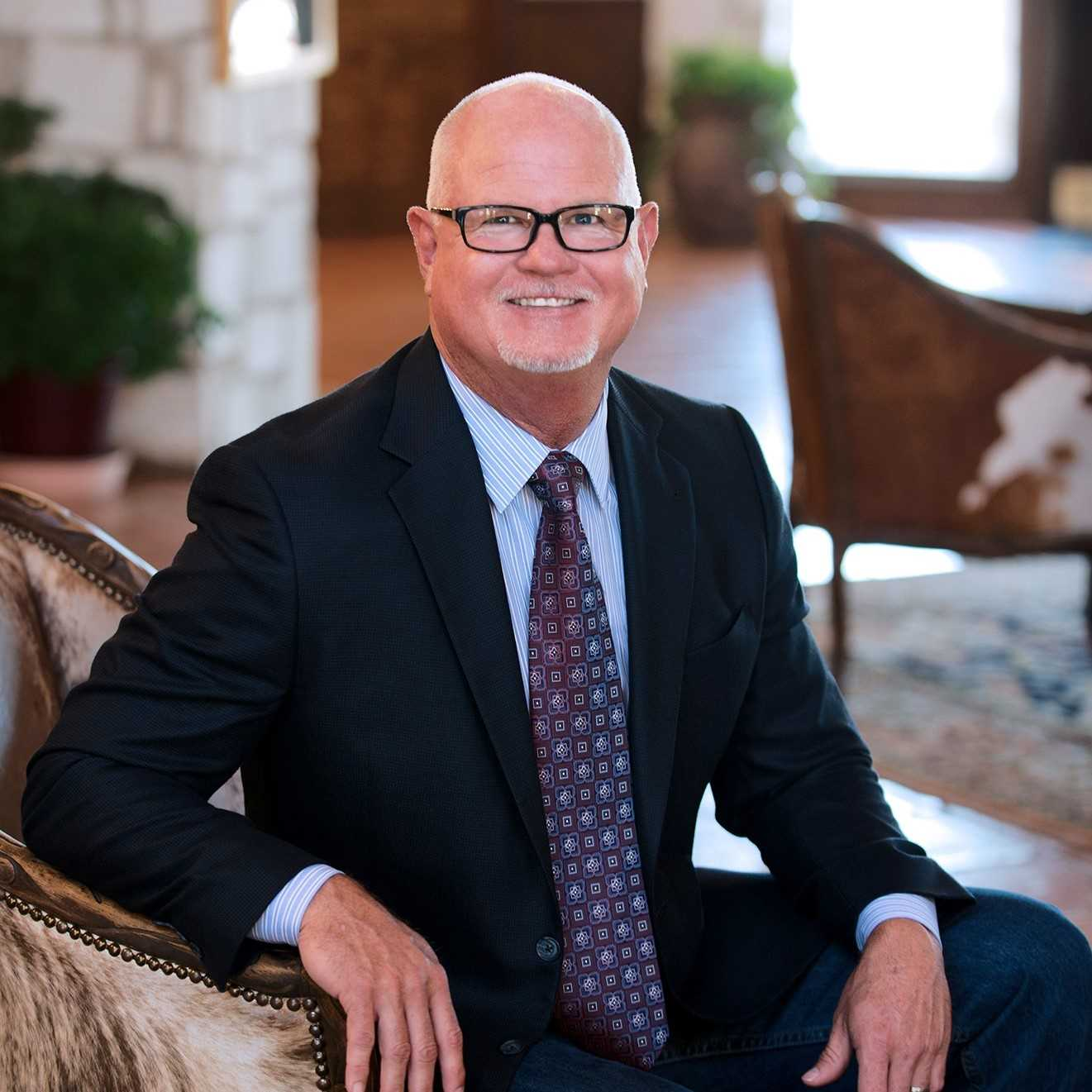 Jim Morris, Celebrity Speaker