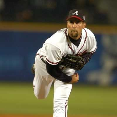 John Smoltz, Strategic Alliance Speaker