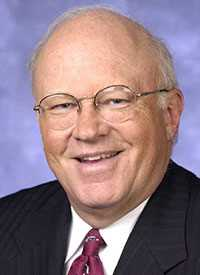 Ken Blanchard, Employee Engagement Speaker