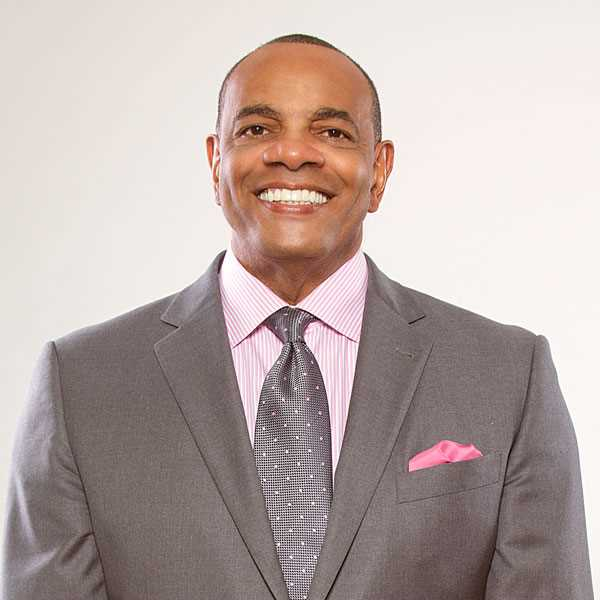 Former Grizzlies coach Lionel Hollins helping to chart Shelby County's future