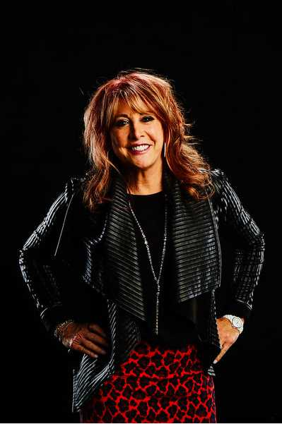 Nancy Lieberman-Cline, Teambuilding Speaker
