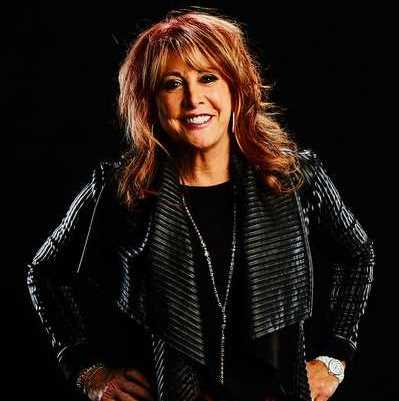 Nancy Lieberman, Teambuilding Speaker