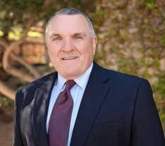 Rudy Ruettiger, Overcoming Adversity Speaker