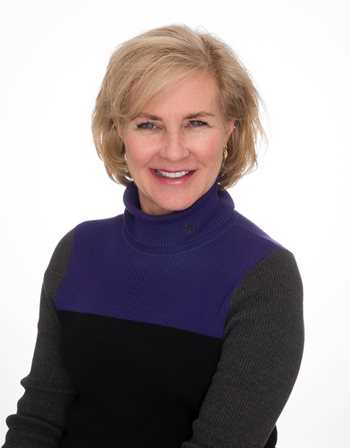 Pam Beitlich | Executive Speakers Bureau | Health and Wellness