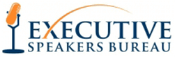 Executive Speakers Bureau
