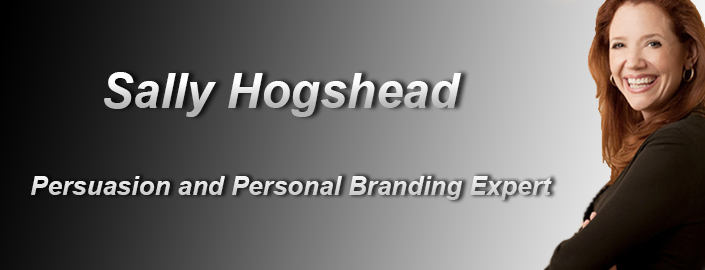 Sally Hogshead, Branding Speaker, Executive Speakers Bureau