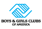 BOYS AND GIRLS CLUBS OF AMERICA, Client-Executive Speakers Bureau