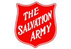 THE SALVATION ARMY, Client-Executive Speakers Bureau